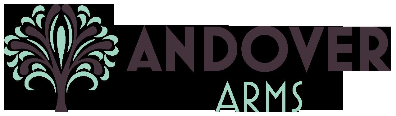 Andover Arms
